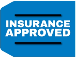 PowerMax Complete Insurance Approved